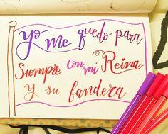Domingo con el reto #letrasbonitasot que mejor que el #lettering para relajarte. #letrasbonitas #bujo #caligrafiamoderna #calligrafia #caligraphy #caligrafía #calligraphy #bujospain #bulletjournal #bujoinspiration #bulletjournallove #bulletjournalinspiration #bulletjournalenespañol #bulletjournalespañol #bulletjournallover #bujo2018 #bulletjournaling #aprendiendolettering #aprendiendocaligrafia #letteringspain #letteringlove #letteringenespañol #letteringlover #letteringespañol…