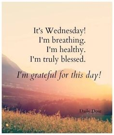 52 Best Days Of The Week Quotes Images Days Of Week Good Morning