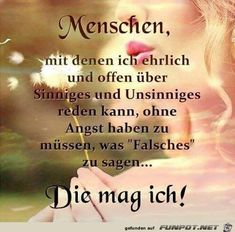 jpg'- Eine von 1915 Dateien in der Ka. Quotes To Live By, Me Quotes, Motivational Quotes, Quotes Indonesia, Slogan, Quote Of The Day, Quotations, It Hurts, Love You