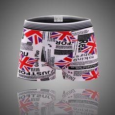 Men's Boxer 17 Style Fashion Mans Sexy Soft Underwear Boxers Man Short Bulge Pouch Underpants New Boxers  http://playertronics.com/products/mens-boxer-17-style-fashion-mans-sexy-soft-underwear-boxers-man-short-bulge-pouch-underpants-new-boxers/