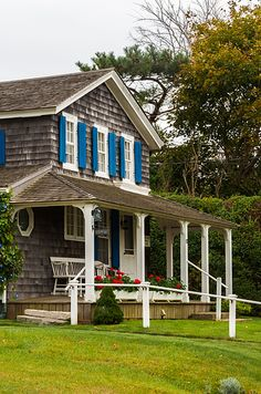 Guildford, Connecticut. 24 Small New England Towns You Absolutely Need To Visit