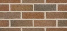 Atlantic Series | Watsontown Brick Company