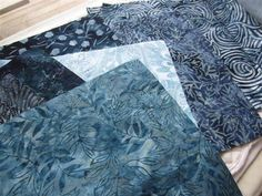 Fabric for the Tools Inspired Quilt for Project Quilting