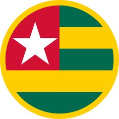 800px-Roundel_of_the_Togolese_Air_Force.svg.png (800×800)