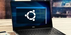 A Quick Guide to Linux Bash Shell in Windows 10 #Windows