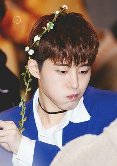 Yg Ikon, Kim Hanbin Ikon, Chanwoo Ikon, Ikon Kpop, Bobby, Ikon Leader, Yg Trainee, Ikon Wallpaper, Ikon Debut