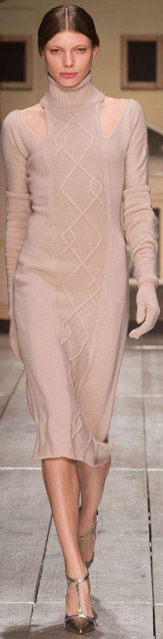 Farb-und Stilberatung mit www.farben-reich.com - Laura Biagiotti Winter 2014