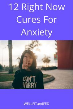 16cbeaff432bc Have you struggled with anxiety  It is difficult to diagnose and to treat.  Most