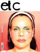 Fondo digital: 1987- (Erudit)  Revista canadiense de arte actual.