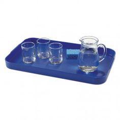 Pouring Sets - Montessori Services