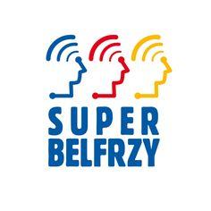 Blog Superbelfrów http://www.superbelfrzy.edu.pl/