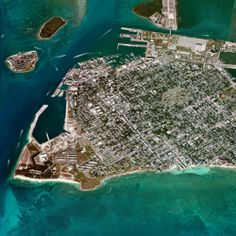 Gay #Travel: Events in the Florida Keys