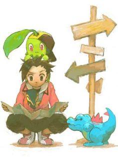 Pokemon GO hiện đang là game di động hot nhất hiện nay