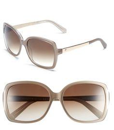 pretty kate spade sunglasses