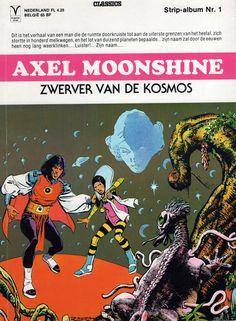 Tegneserie netværk sex tegneserie