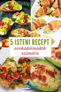 Potato Salad, Tapas, Healthy Recipes, Healthy Food, Side Dishes, Paleo, Food And Drink, Herbs, Drinks