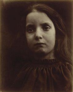 Julia Margaret Cameron     Charlotte Norman     1865-1868