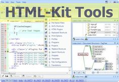 10 Windows Apps For Web Designers And Developers Exterior Design, Interior And Exterior, Magazine Design, Web Development, Hd Wallpaper, Tattoo Designs, Web Design, Designers, Apps