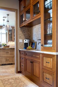 1000 Images About Butler Pantry On Pinterest Butler Pantry Pantry And Hidden Pantry