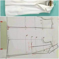 Female Vest Sleeveless Coats Single Button Brief Women's Vests Female Spring Waistcoat Turn-Down Collar Casual Vest Skirt Patterns Sewing, Coat Patterns, Clothing Patterns, Make Your Own Clothes, Diy Clothes, Pattern Cutting, Pattern Making, Sewing Sleeves, Tie Dye Fashion