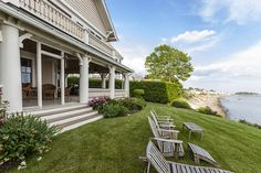 241 Pine Orchard Rd, Branford, CT, Connecticut 06405, Branford real estate, Branford home for sale