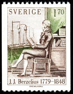 Collecting by Engraver - Stamp Community Forum - Page 86