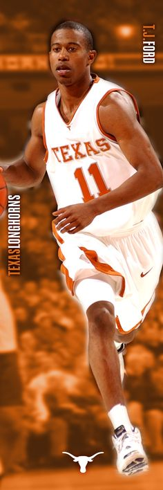 1000+ images about Texas Men's Basketball Legends on ...