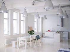 Coco Sweet Dreams - factory home