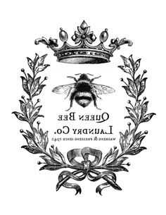 BEE 4.pdf
