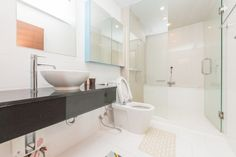 Some Useful Tips for Bathroom Renovations