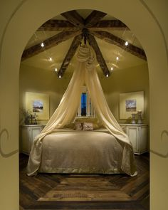 20 Master Bedroom Design Ideas In Romantic Style Oh My Croft Its A Grown Up Princess