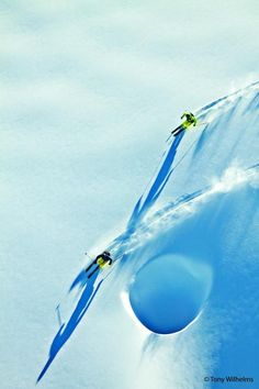 Hit the snow   #skiing #sport #snow #blueprint  http://www.blueprinteyewear.com/