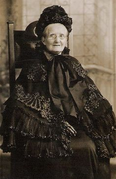 explore fashion mourning mourning outfits and more mourning dress post ...