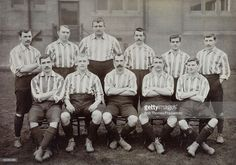 Sheffield United, winners of the English FA Cup, defeating. Sheffield United Fc, Bramall Lane, Fa Cup Final, Back Row, Crystal Palace, The Unit, Football, Soccer, Futbol