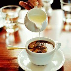 Egy kávét velem?....gif,gif kávé,gif kávé,kávé gif,Töltöm a kávét....gif,..a kávé tündér megérkezett hozzád..,kávé gif,kávé gif,gif kávé,..meghivlak egy délutáni kávéra , - klementinagidro Blogja - Ágai Ágnes versei , Búcsúzás, Buddha idézetek, Bölcs tanácsok , Embernek lenni , Erdély, Fabulák, Különleges házak , Lélekmorzsák I., Virágkoszorúk, Vörösmarty Mihály versei, Zenéről, A Magyar Kultúra Napja-Jan.22, Anthony de Mello, Anyanyelvről-Haza-Szűlőfölről, Arany János művei, Arany-Tóth…