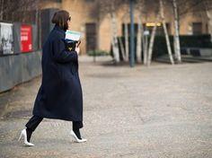 Photo #fashion