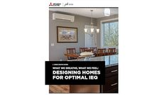 Designing Homes For Optimal IEQ Home Building Tips, Building A Deck, Building Foundation, Faux Beams, Raised Panel Doors, Level Homes, Living Room Flooring, Wet Rooms, Room Paint