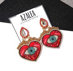Patches, Enamel, Luxury, Jewelry, Earrings, Bangle Bracelets, Ear Jewelry, Jewelery, Accessories