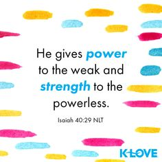 Saturday May 2020 KLove Radio 📻 powerful positive and encouraging bible verses of the da. Happy world 🌎 Turtle 🐢 Day. Happy Wife Quotes, Happy Birthday Quotes, Verses About Love, Quotes About God, Encouraging Bible Verses, Bible Verses Quotes, Godly Quotes, Best Friend Quotes Meaningful, Meaningful Sayings