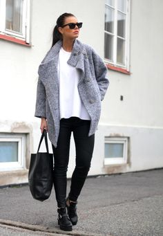 v-street:  Street style and fashion blog following back every blog.