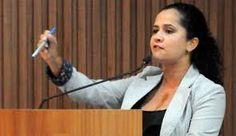 Folha certa : Sindicatos reprovam a Lei 4330/04 que autoriza a  ...