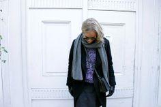 Outfits, Fashion, Moda, Fashion Styles, Clothes, Fashion Illustrations, Fashion Models, Style, Outfit
