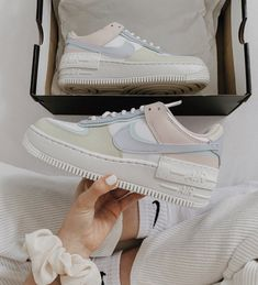 Cute Nike Shoes, Cute Nikes, Cute Sneakers, Shoes Sneakers, Jordan Sneakers, Sneakers Women, Cheap Shoes, Shoes Women, Shoes Heels