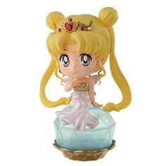 details about sailor moon ooak doll neo queen serenity