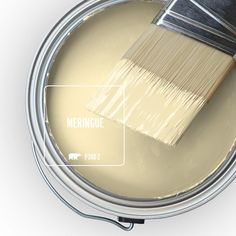 Home Depot, Paint Colors For Home, House Colors, Paint Colours, Behr Paint Colors, Stain Colors, Room Colors, Wall Colors, Flat Interior