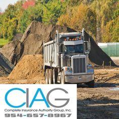 (954) 657-8967 Commercial Trucking Insurance in Deerfield Beach FL: Get Insured by CIAG. #commercialtruckingnsuranceDeerfieldBeachFL http://insurancepompano.com/insurance-deerfield-beach/
