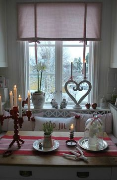 Уютный Новый год в сканди-стиле: идеи для украшения интерьера - Ярмарка Мастеров - ручная работа, handmade