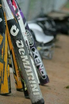 Demarini Softball Things, Softball Players, Swag