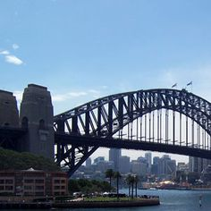 Another Amazing Vacation Idea- Exploring the Outback and Sydney along with the South Island of New Zealand!
