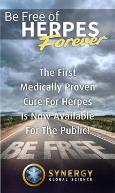 135 best The Cure for the Herpes Simplex Virus images in 2019 | Flag